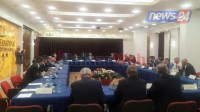 pd-mbledhja