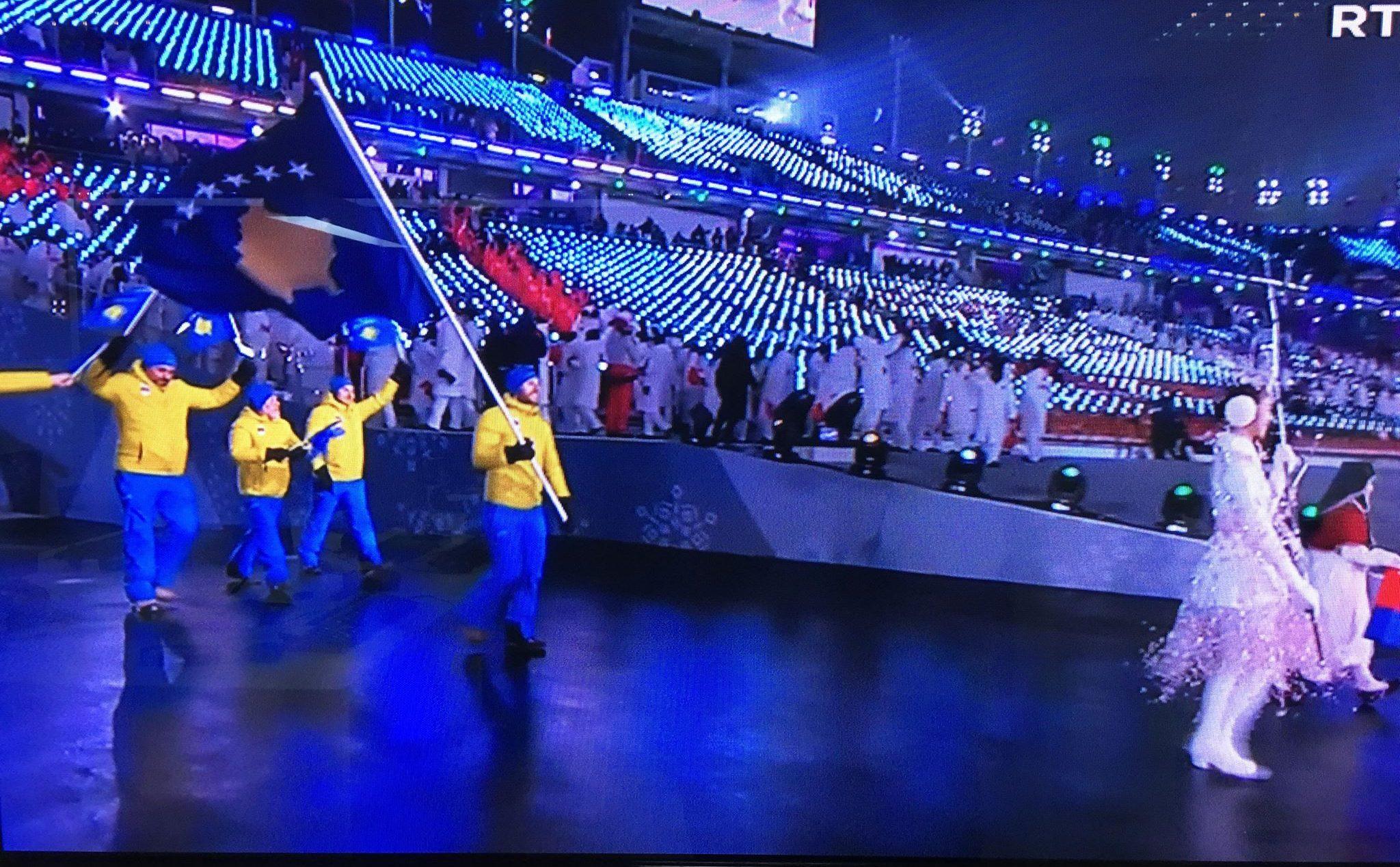 Kosova 2