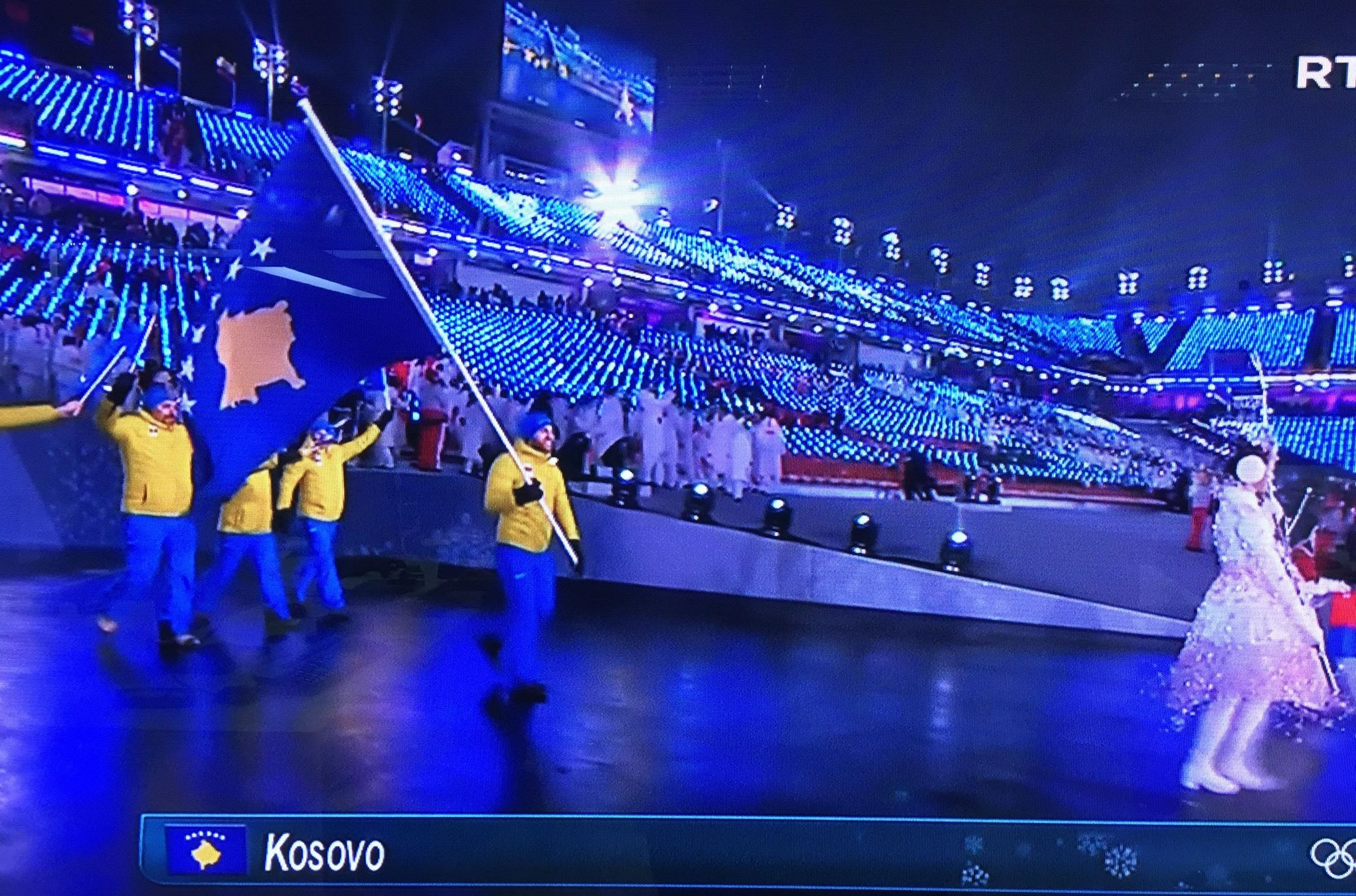 Kosova 3