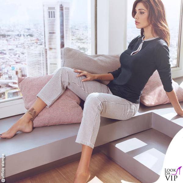 Belen-Rodriguez-testimonial-pigiama-Jadea-2