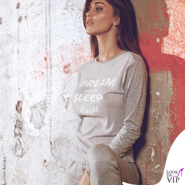 Belen-Rodriguez-testimonial-pigiama-Jadea-3