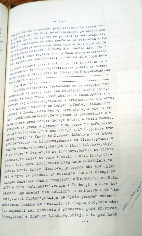 dokumentet teatri (5)