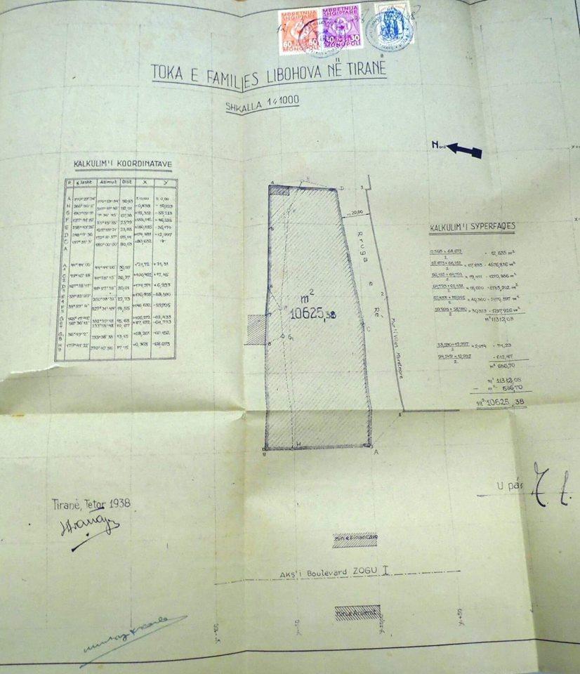 dokumentet teatri (8)