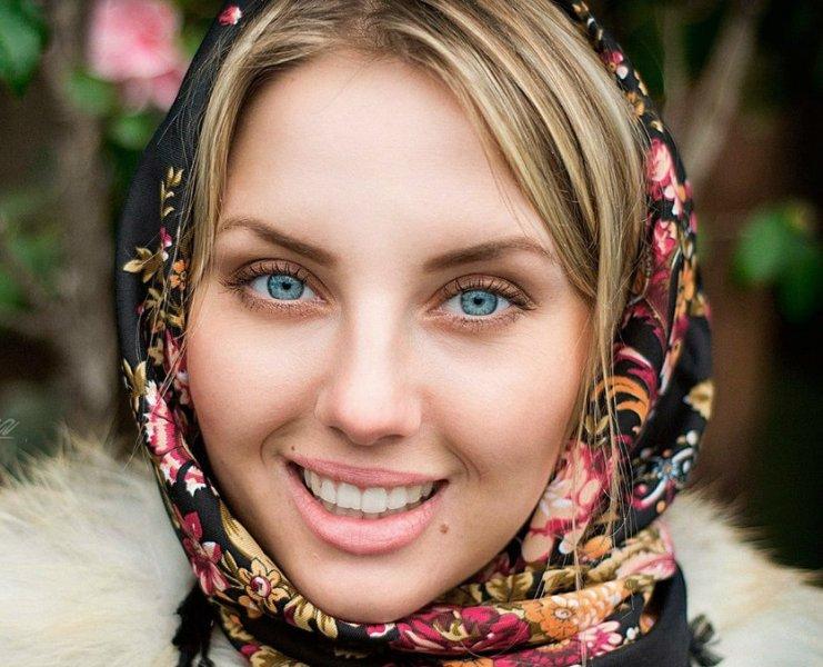Me femra shqiptare njoftime gma.amritasingh.com