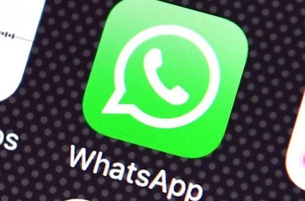 whatsapp-kunder-lajmeve-te-rreme-ne-kohen-e-pandemise-kufizon-mesazhet-virale