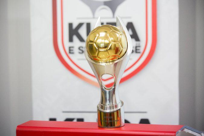 Image result for Kupa e Shqipërisë