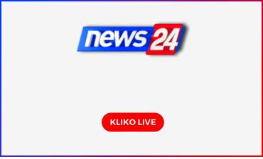 News24 Live Stream