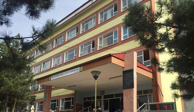 Spitali Diber Peshkopi2 640x369 (1)