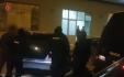 Policia Lezhe Arrestime