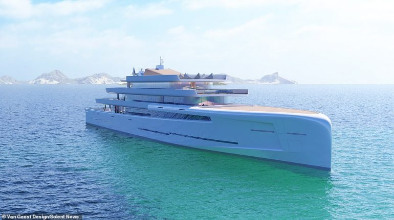 4948678 6264555 Invisible Superyacht The 106 Metre Mirage Has Been Designed To M 91 1539255248420