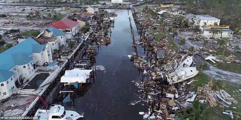 4975320 6267579 Horrifying Drone Footage Shows Hurricane Michael S Path Of Destr A 53 1539309646587