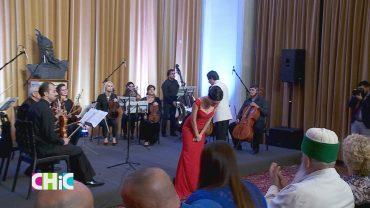 Festivali Ne Pallatin E Brigadave