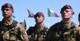 Italia Ushtarake
