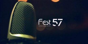 Shpallet Lista Me Këngët Konkuruese Në Festivalin E 57 Të Të Këngës Në Rtsh 660x330
