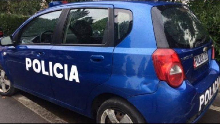 Auto 1524127576 Policia11536152039