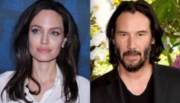 Auto Angelina Jolie Keanu Reeves Dating 625x3951539865260 750x430