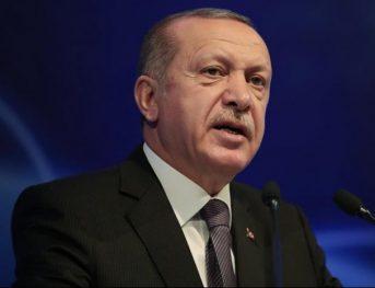 Auto Erdogan215384624531538462456