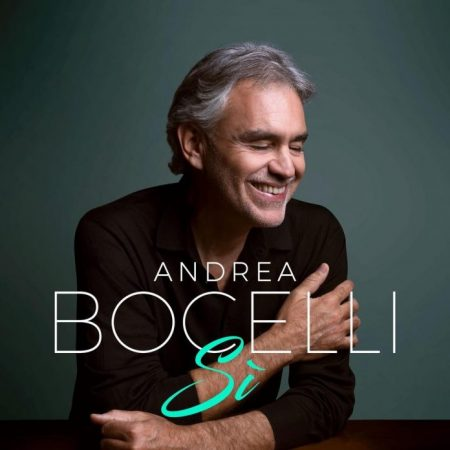 Bocelli 696x696