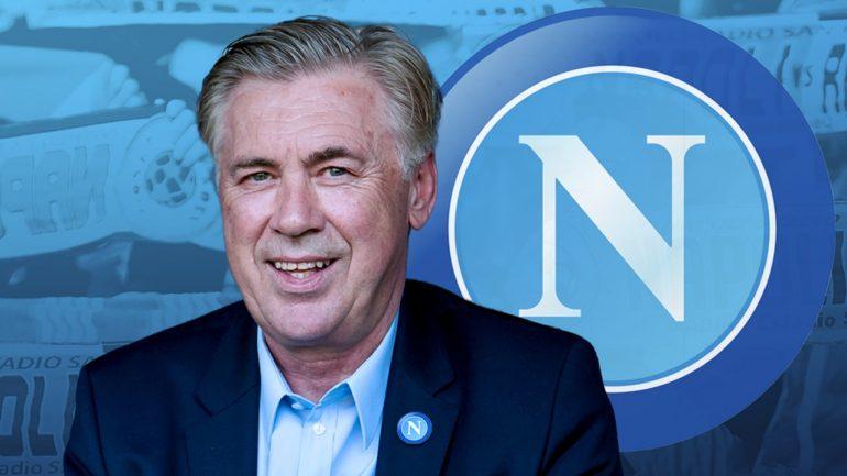 Carlo Ancelotti Napoli M2ddrlmmpo7p1xsfs5bqr6uvk