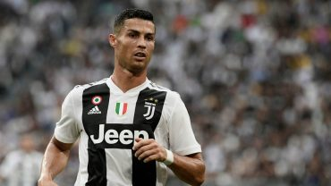 Cristiano Ronaldo Juventus Lazio Serie A 1nxi6ix4qh8i31c4leyzwb9g0m