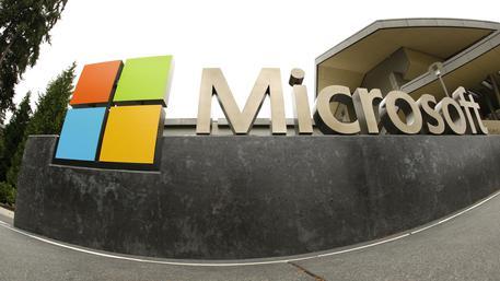 ++ Twitter: Cnbc, Tra I Pretendenti C'e' Anche Microsoft ++