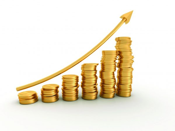 Ekonomikuri Zrda 1517297801