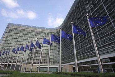 European Com 2014070209074510