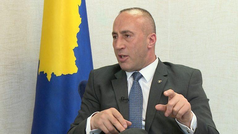 Haradinaj Main