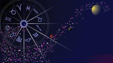 Horoskopi 799x450