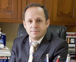 Ilir Cumani