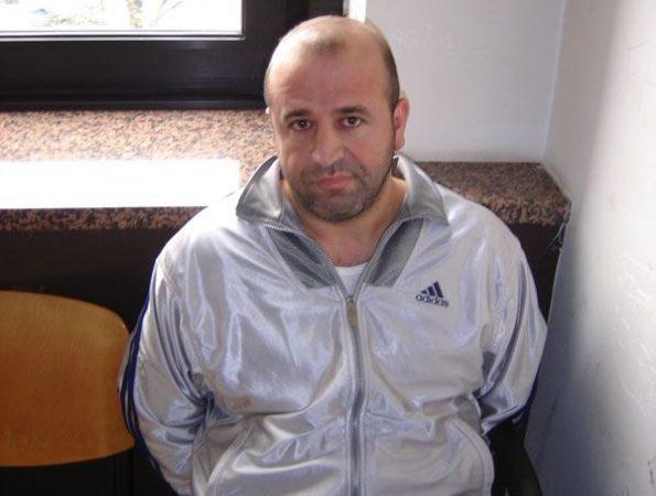 Lulzim Berisha 1