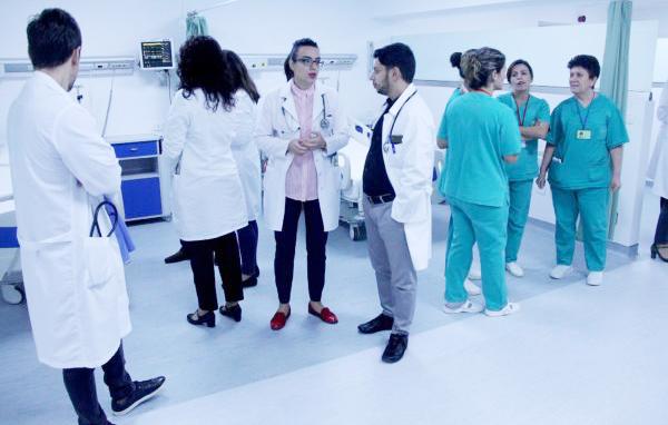 Mjeket