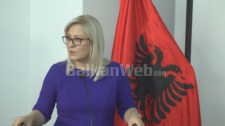 Nikolla Ne Durres
