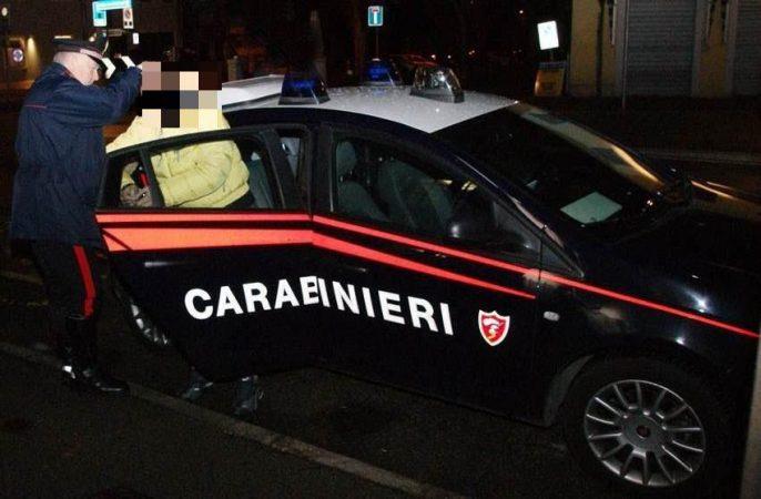 Policia Italiane 1