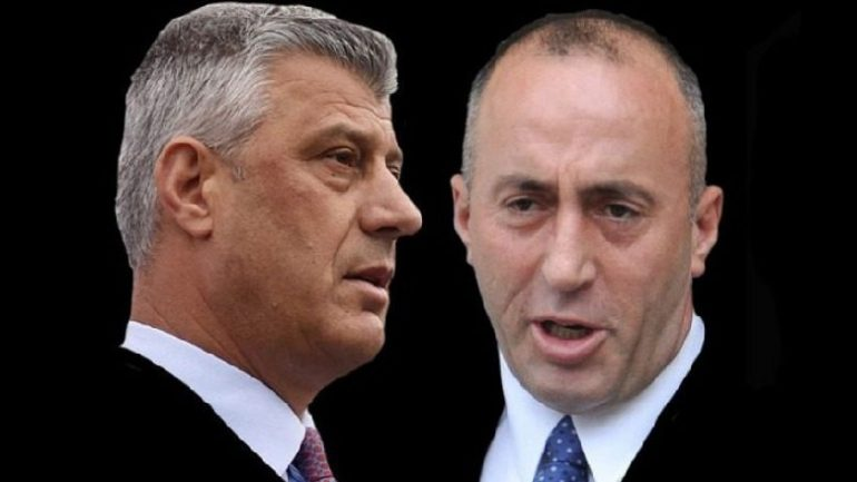 Thaci Haradinaj 780x439