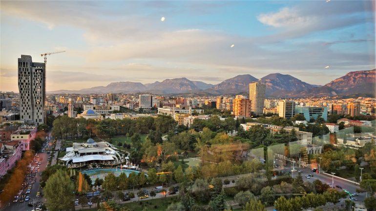 Tirana+city+view Min