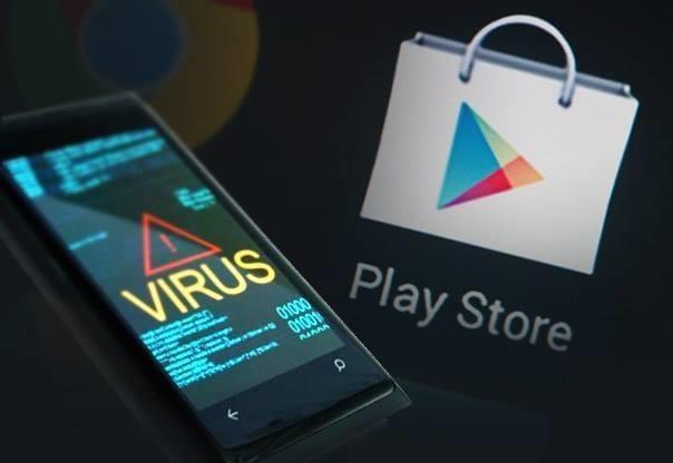 Virus 2018101313245875 650x