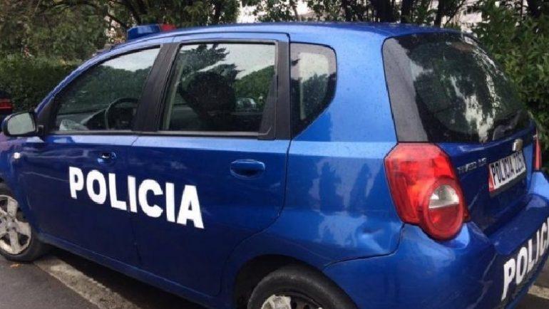 1533839591 Policiasarande