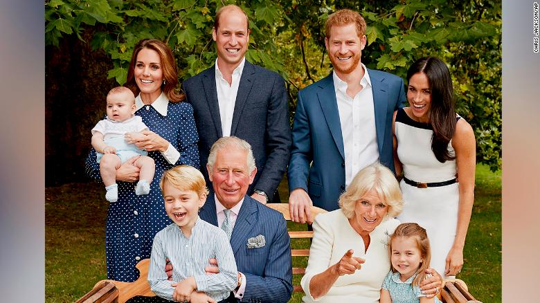 181113194649 Prince Charles 70th Birthday Tease Exlarge 169