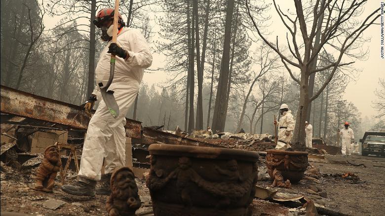 181114211922 01 California Wildfire 1114 Exlarge 169