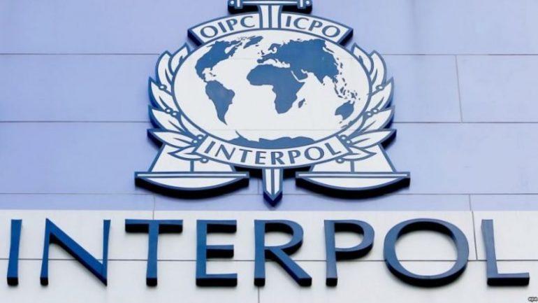 Interpol1500325288 780x439