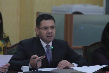 Komisioni Ahmetaj (3)