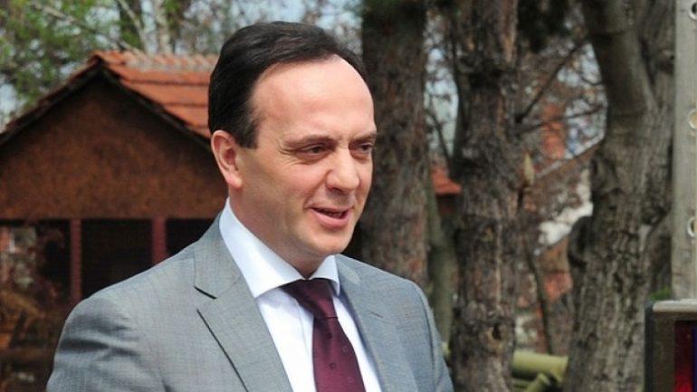 Mijallkov