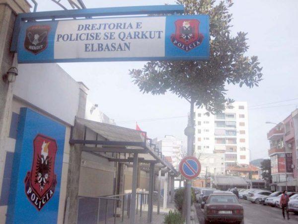 Policia E Elbasanit 1 696x522