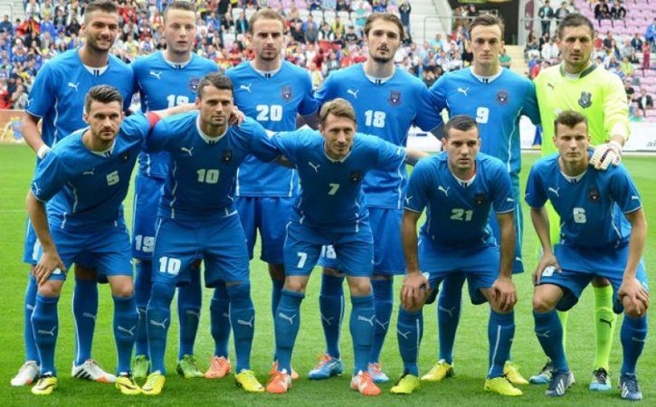 Auto Kosovo1445368674