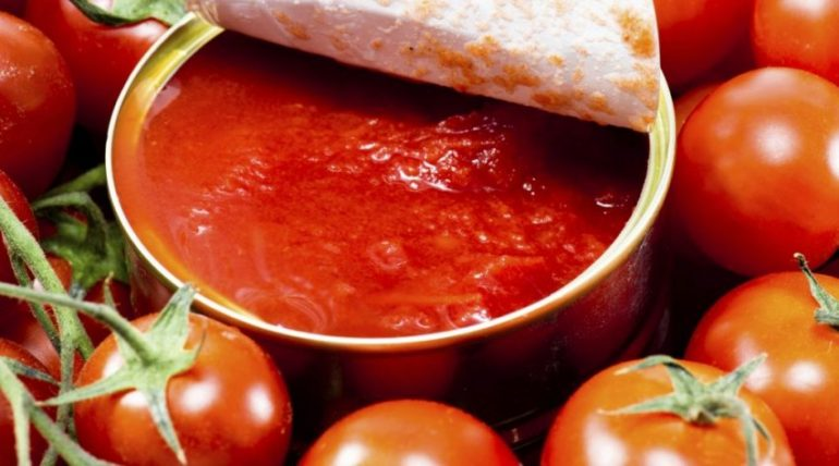 Auto Canned Tomatoes 1024x5691541112728
