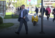 Gruevski 2092