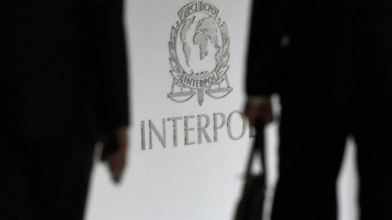Interpol 780x439