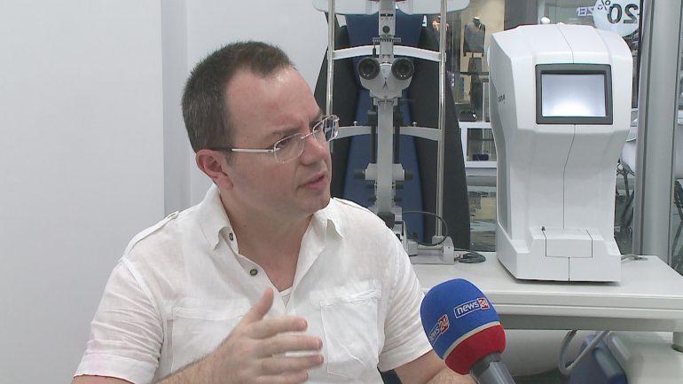 Mjeku Okuklist