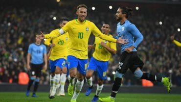 Neymar 1 780x439